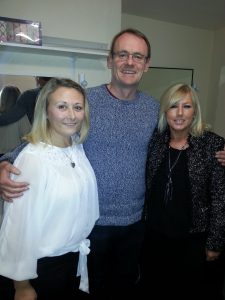 Sean Lock Event 002