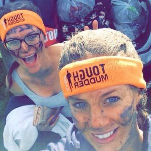 Tough Mudder 005