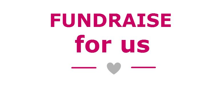 Fundraise-for-us-790x300