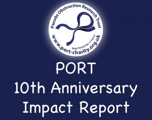PORT Impact Report Image