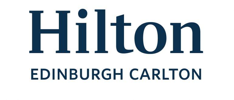 hilton-ed-carlton-square-logo copy