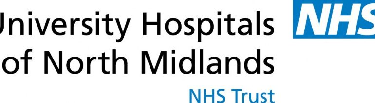Uni-Hosp-of-N-Midlands-logo-826x213