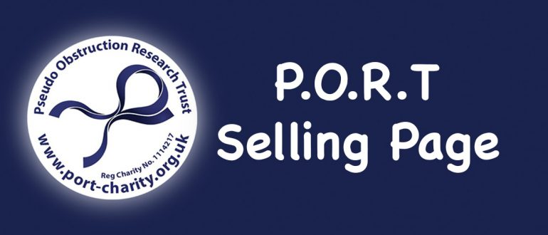 PORT Selling Page Image2